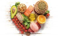 Dietary ways for diabetics to keep blood sugar levels steady - Telegraph  India