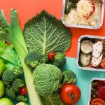 6 Diabetes Meal Delivery Services That Meet ADA Guidelines   Everyday Health