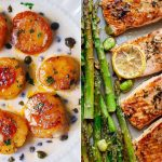 50 of our Favorite Low-Fat Recipes for 2020