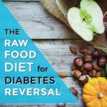Raw Food Does NOT Cure Diabetes – Diabetes Daily