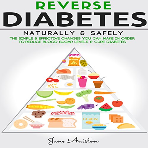 Infographic: Best Foods To Control Diabetes In The Family | CircleCare