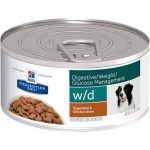 Diabetic Dog Food - Top Choices For Dogs With Diabetes