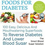Infographic: Best Foods To Control Diabetes In The Family   CircleCare