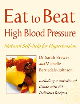 My publications - Eight Natural Remedies To Beat Hypertension - Page 1 -  Created with Publitas.com