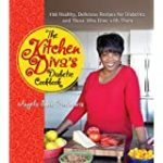 21 Black-Authored Cookbooks to Buy from Bryant Terry to Jerrelle Guy