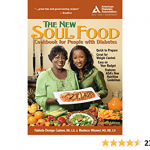 The New Soul Food Cookbook for People With Diabetes, 3rd Edition –  ShopDiabetes.org   Store from the American Diabetes Association®