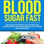 The 10 Best Foods to Control Diabetes and Lower Blood Sugar