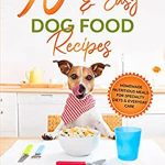 Diabetic Dog Food I Try These Home Made Dog Food Recipes   Diabetic dog, Diabetic  dog food, Make dog food