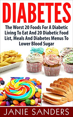 For diabetics, eating the right food is critical Take a look at the 20 foods  you should include regu… | Diabetic diet food list, Diabetic diet, Diabetic  food list