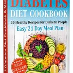 Diabetic Meal Planner And Grocery List