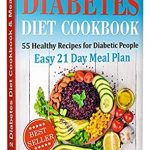 7 -Day Diabetes Meal Plan (with Printable Grocery List) | Diabetes Strong