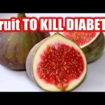 What Is The Name Of The Fruit That Kills Diabetes - DiabetesWalls