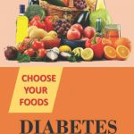 Amazon.com: Diabetes Food Products Food Sweet 200 GR: Home & Kitchen