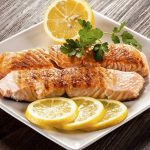 4 Easy Superfood Recipes to Fight Type 2 Diabetes