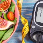 Diabetes Management: Follow These Tips To Maintain Healthy Blood Sugar  Levels During Lockdown