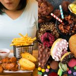 Eating junk food is killing people more than smoking, finds a study | The  Times of India