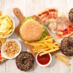 diabetes: Did you know eating junk food can cause diabetes? - Times of India