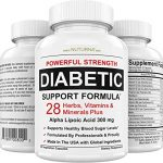 Totally Products Advanced Diabetic Support And Weight Loss - Buy Health / Food  Supplements /sliming Capsule Weight Loss / Supplements Health / Protein  Supplements/vitamin Supplements,Diabetes / Private Label Diabetic  Supplements /stem Cells