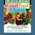 Diabetes and Food Choices | Fit and Unfit Foods for Diabetics | The  Healthiest - YouTube