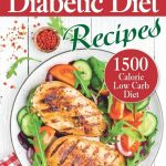 Can You Eat a Low Carb Diet to Reverse Diabetes? — Laurel Ann Nutrition -  Intuitive Eating for Diabetes