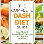 More or Less: Diabetes - Sustainable health changes happen when you shift  the balance of what you eat and when
