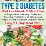 Type 2 Diabetes Diet: Foods to Eat, Foods to Avoid, Keto, and More