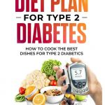 Diabetes Meal Plan Guide | Meal Planning for Type 2 Diabetics