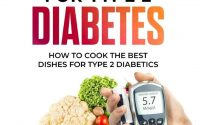 The 16 Best Foods to Control Diabetes | Best Gastro Surgeon Ahmedabad, Best  Gatroenterologist Ahmedabad, Best Liver Surgeon Ahmedabad, Liver Surgery  Ahmedabad, Best Liver Surgeon Ahmedabad, Weight Loss Clinic Ahmedabad, Best  Weight