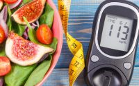 10 foods to avoid if you have diabetes | The Times of India