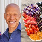 The Plant-Based Diet We Use to Manage Our DiabetesCould a low-fat, plant-