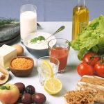 People With Diabetes Can Prolong Health With Diet - Prevention, Blood ...