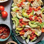 50 Healthy Low-Carb Dinner Recipes | Cooking Light