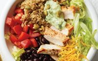 Foods to Help Control Diabetes | EatingWell