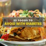 25 Foods to Ditch If You Have Diabetes   EatingWell