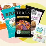Top Packaged Snacks for Diabetes | EatingWell