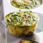 Healthy Spinach Recipes | EatingWell