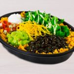 Top Fast-Food Picks for People with Diabetes | EatingWell