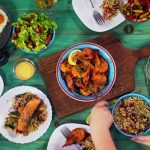 Eatology Launches The Diabetes-Friendly Mediterranean Diet Meal Plan -  Playtimes