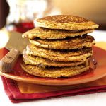 15 Recipes Low in Saturated Fat | Health.com