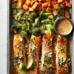 Low Cholesterol Diet Plan for Beginners | EatingWell