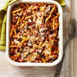 Healthy Ground Beef Recipes Ready in Under 40 Minutes | Better Homes &  Gardens