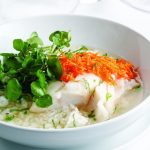 Healthy Low-Fat & Fat-Free Recipes   EatingWell