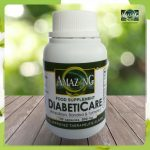 Diabetes Treatment brands - Diabetic Support on sale, prices, set & reviews  in Philippines | Lazada Philippines