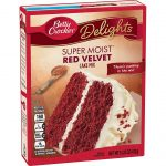 The Life and Lies of Betty Crocker – Now I Know