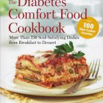 Top 10 Comfort Foods Made Diabetes Friendly | EasyHealth Living
