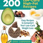 18 Healthy High-Protein, Low-Carb Meals Ideas That Keep You Full