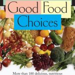Diabetic diet and nutrition tips   Accu-Chek