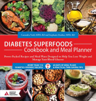 The New Soul Food Cookbook for People with Diabetes, 3rd Edition by Fabiola  Demps Gaines, Roniece Weaver M.S., Paperback   Barnes & Noble®