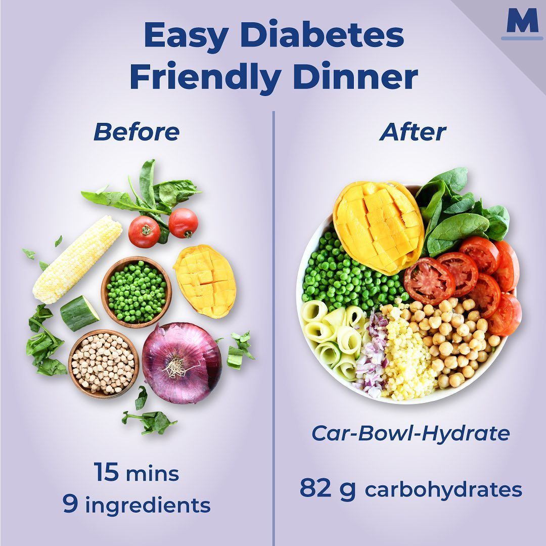 Pin by Fiona Aldrich on a diabetic. | Whole food recipes, Health healthy  food, Eat