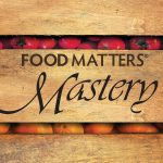 Food Matters - Timeline Photos | Food matters, Diabetes information, Bad  fats